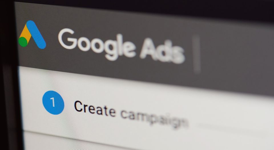 Best Practices for Successful Text Ads